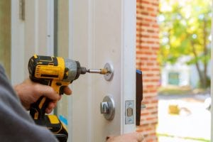 The Dangers of Flimsy Locks: What Your Residential Locksmith Wants You to Know